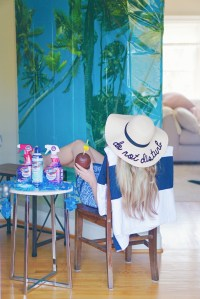 Spring Cleaning Tips and Products That Make It Easier