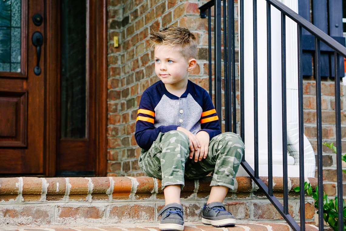 OshKosh coupons and Kids Clothing deals for Spring, Summer and Back to school