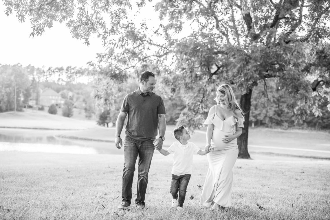 Maternity Photo Shoot - Maternity Photography - Pregnancy- Maternity Dresses frostedevents.com