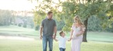 Maternity Photo Shoot - Maternity Photography - Pregnancy- Maternity Dresses frostedevents.com