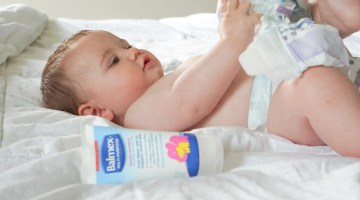 How to Treat Diaper Rash- Best Diaper Rash Cream and Diaper Rash Treatment Tips