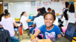 Giving Tuesday - Gifts for Teachers with DonorsChoose