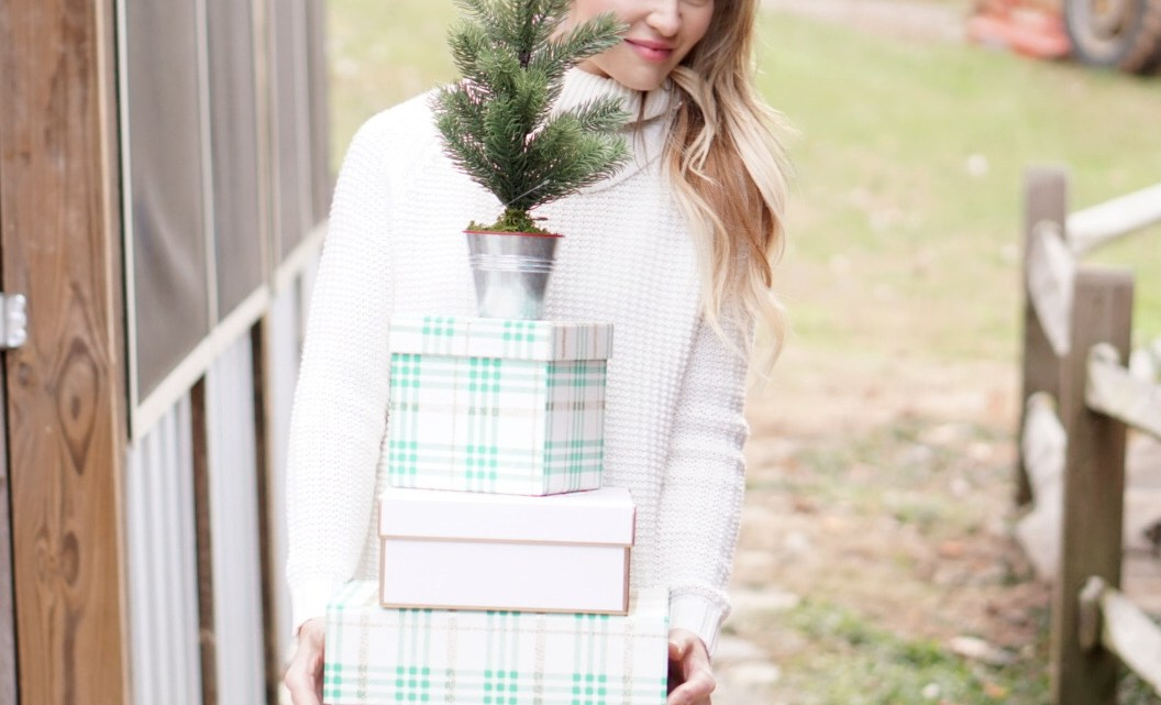 Cyber Monday Sales - The Best sites for Christmas Shopping Cyber Monday deals - Misty Nelson @frostedevents