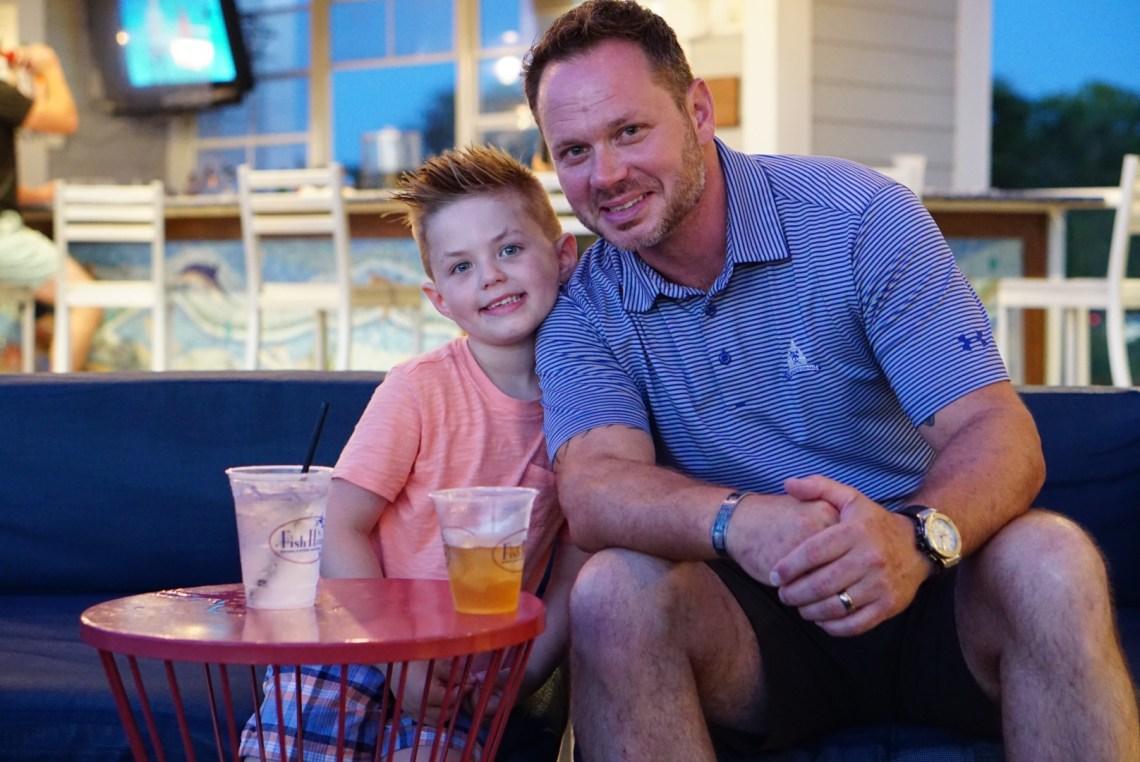 Charleston SC- Family travel South Carolina - family travel bloggers guide things to do in SC -family friendly restaurants