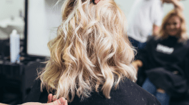 Olaplex 3 Hair Perfector Treatment is the DIY At-Home Product You Need to Use for Gorgeous Hair
