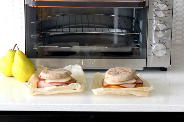 crux kitchen, appliances, kitchen, gift