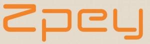 zpey_logo_grey
