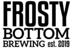 Frosty Bottom Brewing