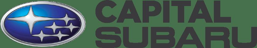 CAS-Capital-Subaru