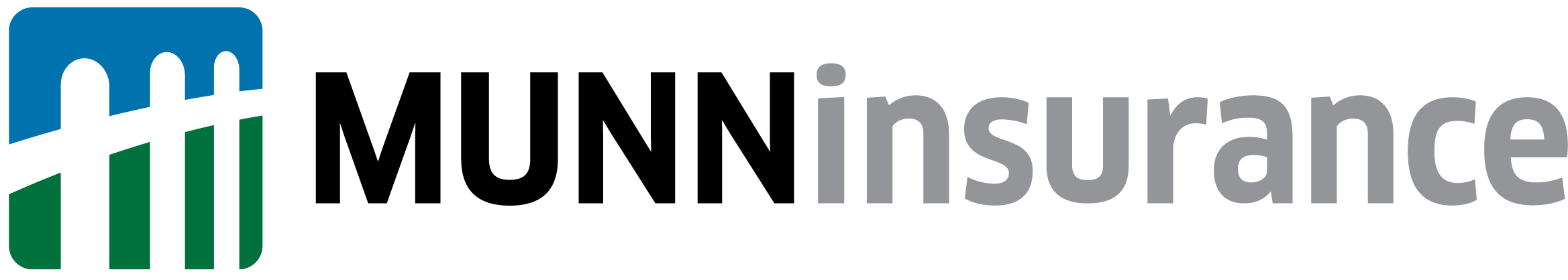 MUNN-Logo-2011