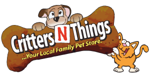 crittersnthings