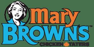 marybrowns