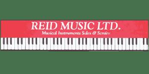 reid_music