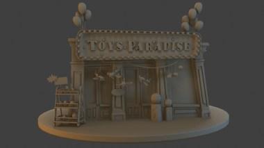 Toy_Shop_1