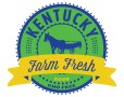 Ky Farm Fresh