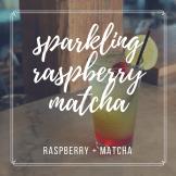 raspberrymatcha social