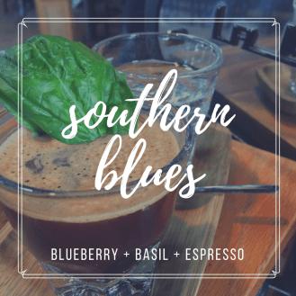 southernblues social