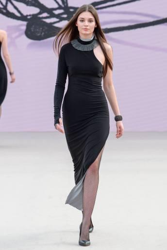 fashion_square_2017_post (9)