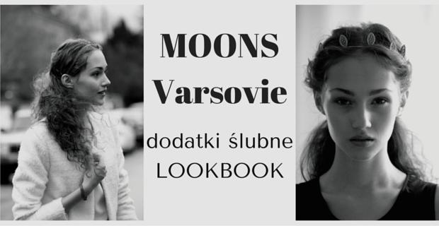 O Frou-Frou for Moons Varsovie na portalu sweetwedding.pl