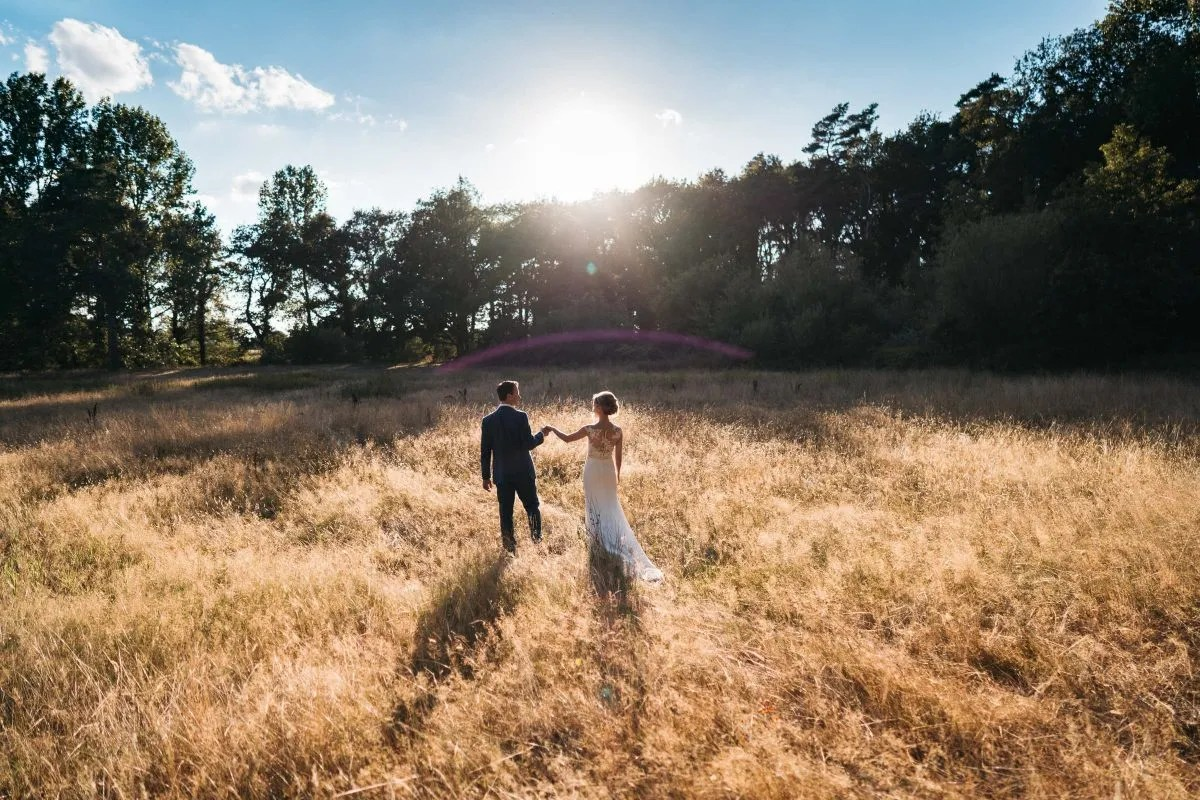 FWP web bruiloften'19-129