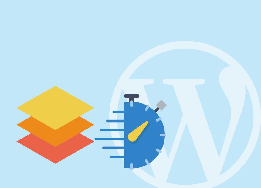 Ένα απαραίτητο toolset για κάθε WordPress developer