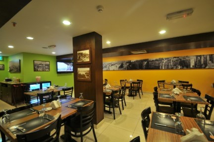 Kareem restaurant (2)