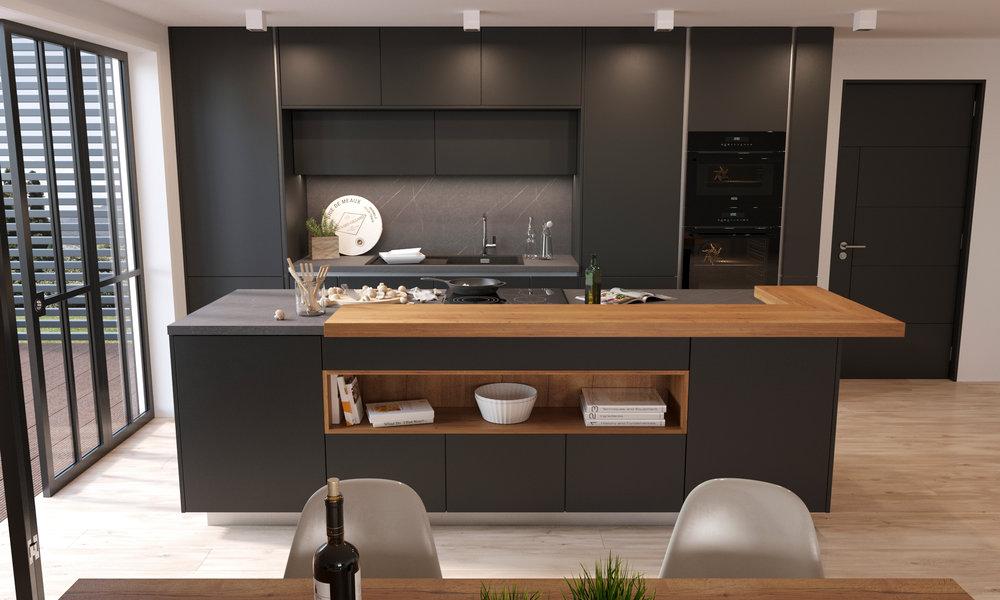 moderna-kuchyna-176