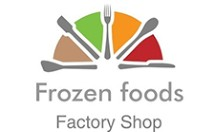 Facts on Frozen Vegetables