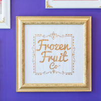 2016.07.20_FrozenFruitCo_FINAL-2-39