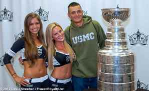 LAX USO-Cup 10-9-12-044