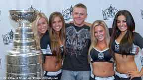 LAX USO-Cup 10-9-12-075