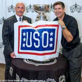 LAX USO-Cup 10-9-12-115