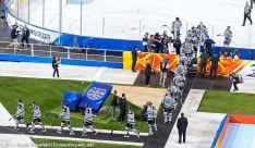 Stadium Series 1-25-14-6747