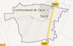 taize-france