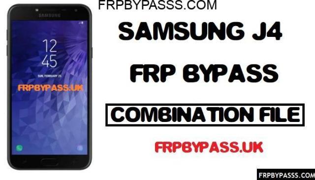 Bypass, Bypass Google Account verification, Combination, File, FRP, FRP Bypass Google account Samsung J4, FRP Bypass Samsung J4, FRP Remove Samsung J4, FRP Unlock Samsung J4, Latest, Samsung SM-J400G, Samsung SM-J400G Bypass Google Account, Samsung SM-J400G FRP Bypass, Samsung SM-J400G Remove FRP, SM-J400F Combination File, SM-J400F Factory Binary, SM-J400F FRP, SM-J400F FRP Bypass, SM-J400F FRP File, SM-J400F Remove FRP, SM-J400F Unlock FRP, SM-J400G Combination File, SM-J400G Factory Binary, SM-J400G FRP File,SM-J400F Unlock FRP, SM-J400M Combination File, SM-J400M Factory Binary, SM-J400M FRP File,
