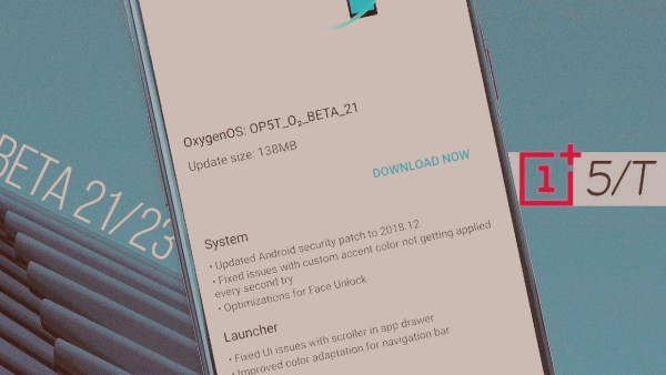 how to flash OxygenOS OpenBeta  OnePlus 5T in remove frp 2