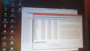 flash file oppo f11 pro