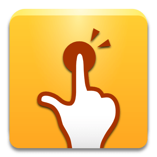 Download QuickShortcutMaker Android: Application 2019 remove all frp 1