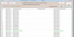 firmware Oppo A33F Neo 7 flash file remove frp done