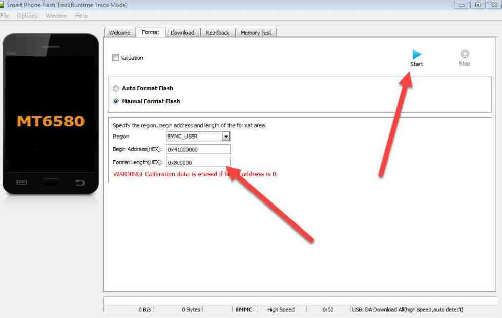 remove frp doogee mix lite by scatter file done free download - frp done