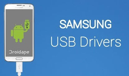 combination samsung n950f u5 binary note 8 remove frp 2