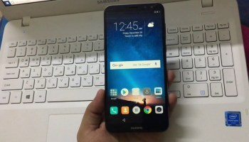 remove frp huawei mate 10 lite bypass google account