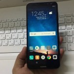 how to remove frp from huawei phone account id 25
