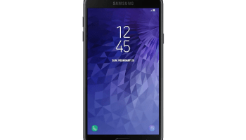 Free combination samsung t515 for remove frp repair drk – frp done