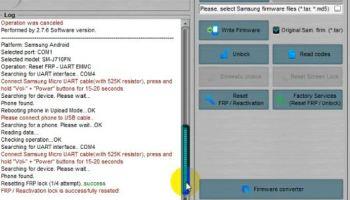 how to repair imei samsung j710f u5 repair baseband done – frp done