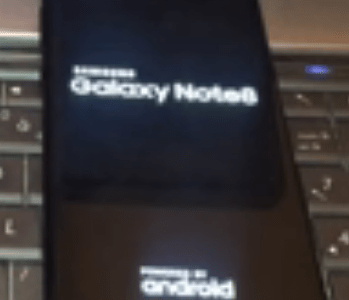DOWNLOAD combination n950n u4 remove frp note 8 korea bypass