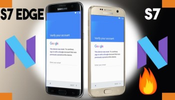 remove frp j330 u3 account google remove done – frp done