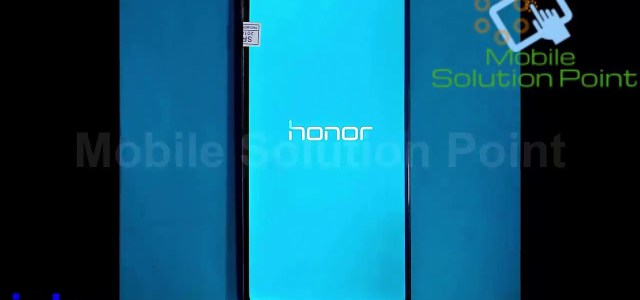 remove frp honor 9n new security final version - frp done