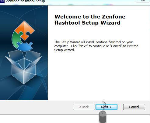 asus flash tool premium Free download Latest! version - frp done