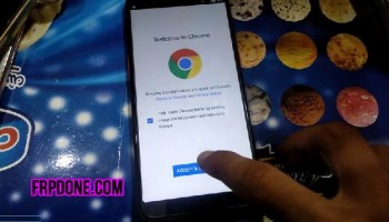 remove frp Infinix X606, X606B Android 8 0 done - frp done